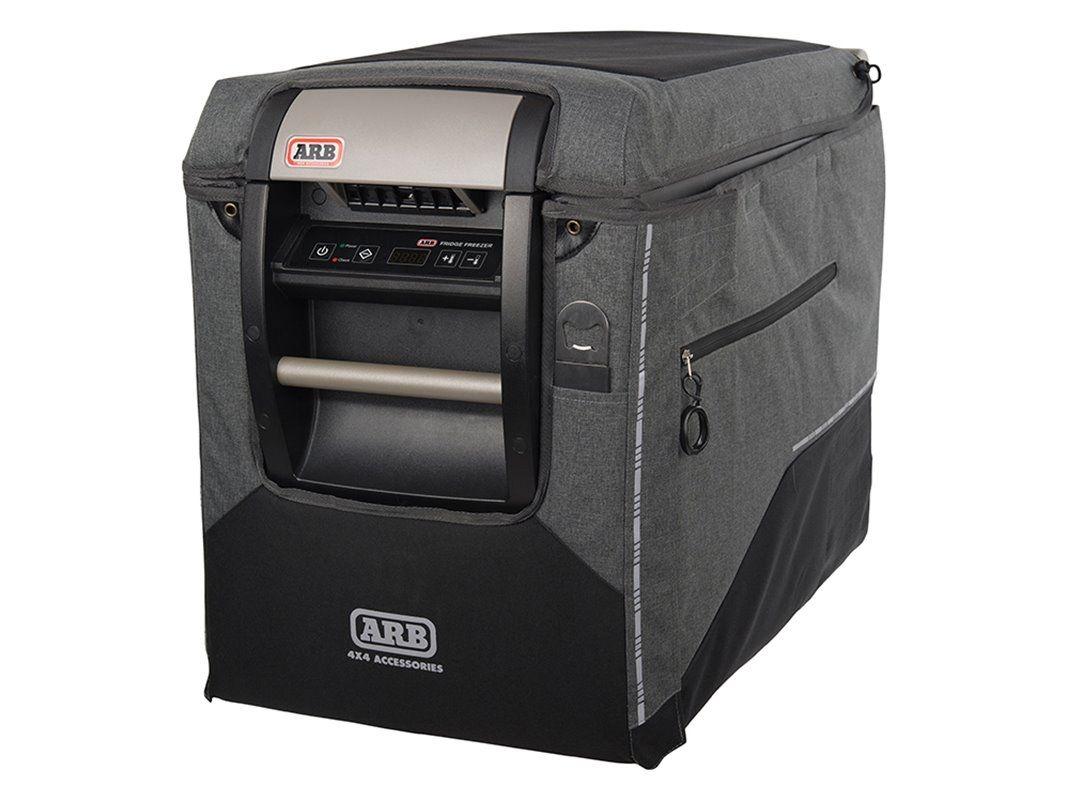 ARB Fridge Freezer Canvas Transit Bag | 47L