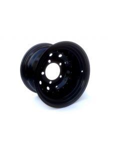15x10 Black Modular - Tubeless - BACK IN STOCK !!!