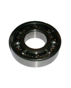 Bearing - rear mainshaft