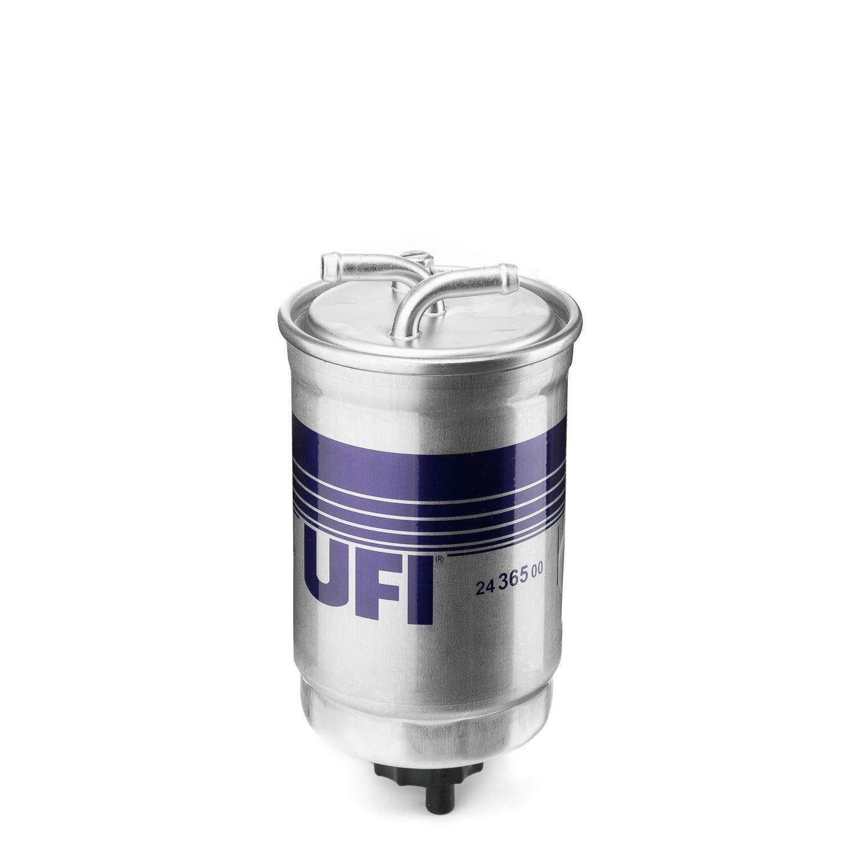UFI Fuel Filter - 2.0 Diesel