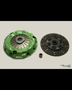 Series 2A LOF ROADspec Clutch Kit