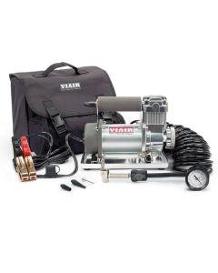 300P Portable Compressor Kit 12V 33% Duty 150 PSI