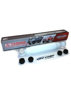 Gas Shock Absorber Pro Comp | SWB Rear - Extended