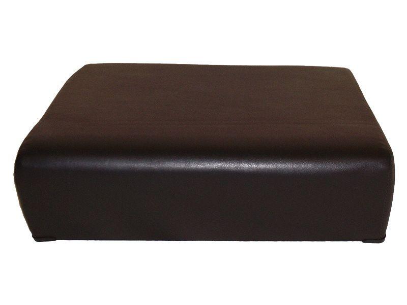 Basic Outer Seat Base