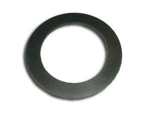 Fuel cap seal