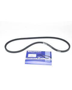 Fan Belt - 9.50  X 1050