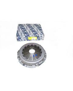 Clutch pressure plate - S3 - AP Driveline