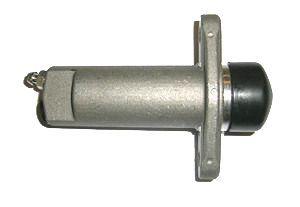 Clutch slave cylinder - Delphi Lockheed