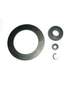 Seal kit for 569339