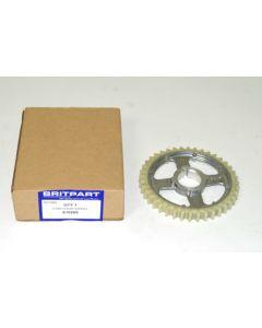 Camshaft gear - V8