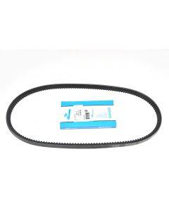 Fan Belt - Genuine - V8 Carb