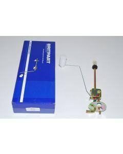 Sender unit - LWB rear fill diesel (metal clip) - CURRENTLY OUT OF STOCK, NO ETA
