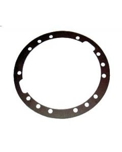 Buy a Rover Diff Gasket