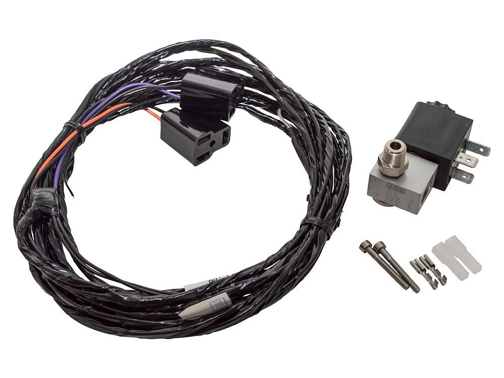 ARB Linx Pressure Control Kit