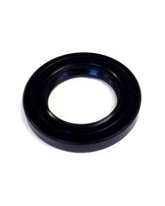 Handbrake oil seal-4sp gearbox