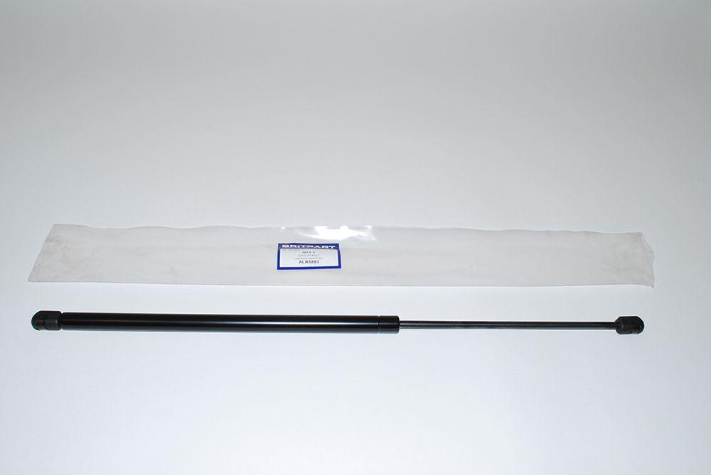 Bonnet Strut Non Locking - vehicles without insulation pad
