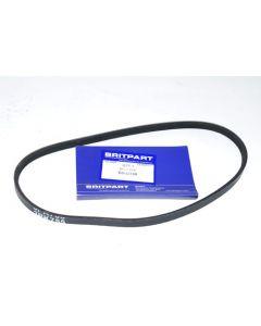 Power Steering Belt - 1.8 Petrol