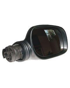 Door Mirror Assembly - RH - to YA999999