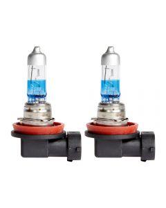 Xenon 130 Ultima Headlamp Bulbs