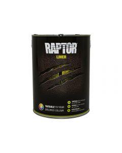Raptor 5ltr Tintable