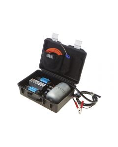 ARB Twin Portable Air Compressor