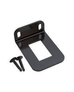 ARB Air Locker Switch Bracket | Single Switch