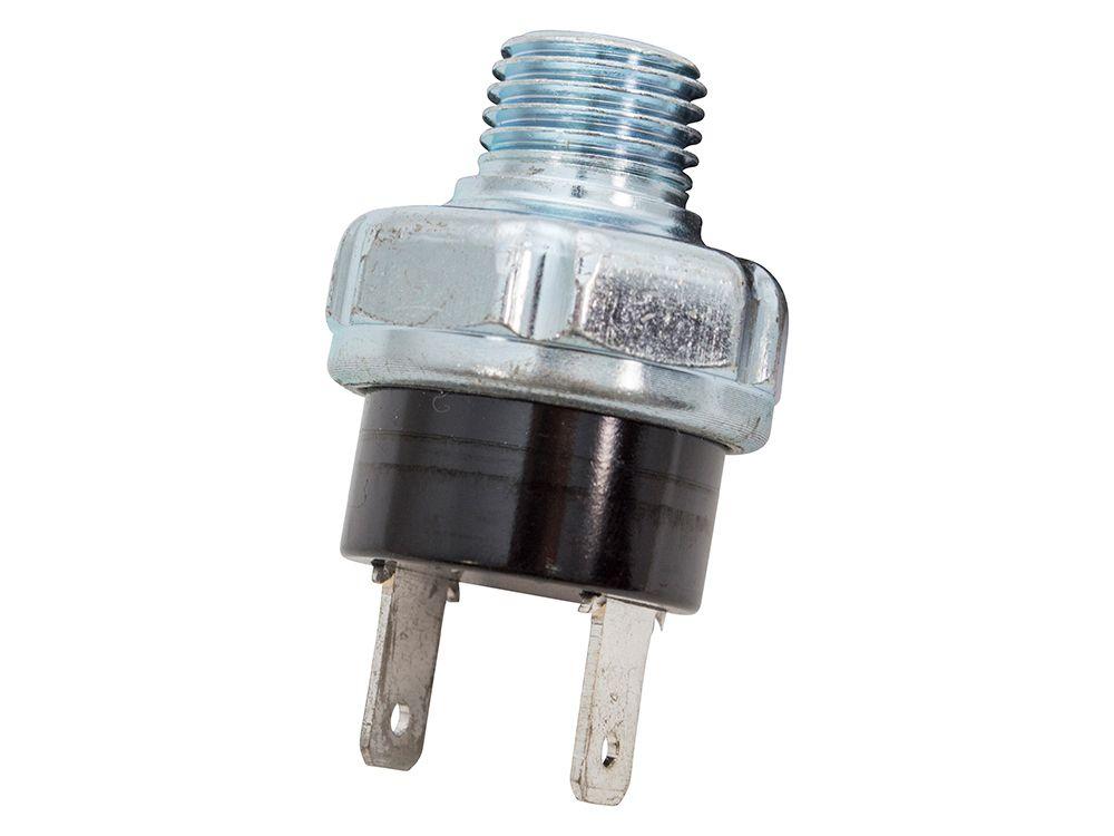 ARB Air Compressor Pressure Switch
