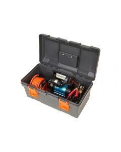 ARB Portable Air Compressor