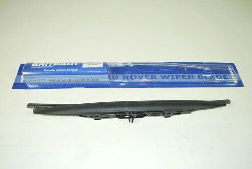 Front Wiper Blade - to WA753922