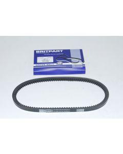 Alternator Belt - 200TDI