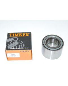 Wheel Bearing - Timken