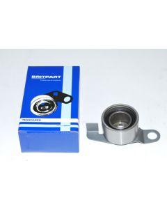 Front Timing Belt Tensioner - 2.0 Diesel