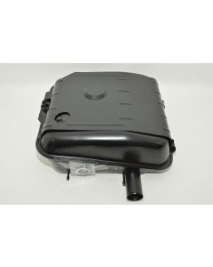 Fuel tank 110/130 to chassis no AA203222