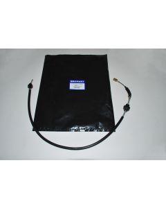 Accelerator Cable - TDI RHD - to JA031012