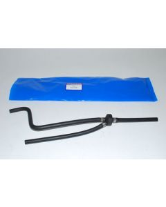 300TDI Hose - bleed pipe to expansion tank - from MA948143