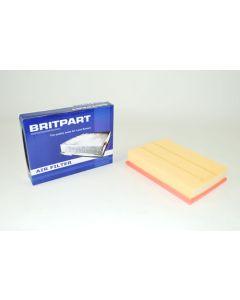 Air Filter - Britpart