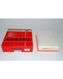 Air Filter - OEM - TDCI