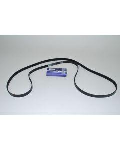 Primary Drive Belt