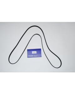 Alternator Belt - TD6