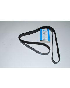 Serpentine Belt - 2.7 Litre Diesel - Dayco
