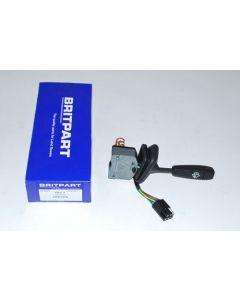Wash wipe switch - HA455946 to VA104805