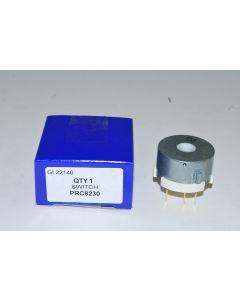 Starter switch - petrol & 200TDI/300TDI