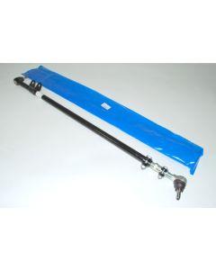 Drag Link Assembly RHD - including ball joints - Lemforder