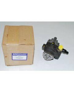Power Steering Pump - with aircon - 2.0 Diesel