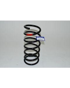 Rear Coil Spring - all models - toYA999999