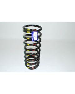 90in Drivers Side Rear coil spring - heavy duty