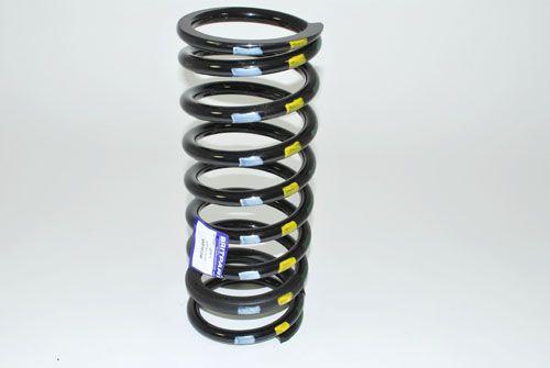 90in Passenger Side Rear coil spring - heavy duty