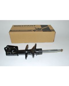 Front Shock Absorber RH - from 1A336548