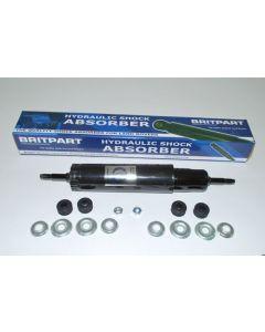 90in Front shock absorber - from XA159807 - Britpart