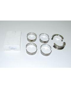 Main bearings - 020 - V8